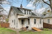 3317-Cedar-Ave_057