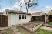 3317-Cedar-Ave_066