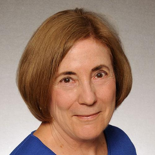 Sandy Steiner