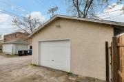 3317-Cedar-Ave_067